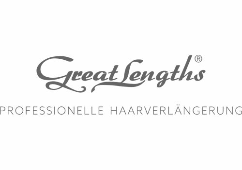 Great Lengths - Professionelle Haarverlängerung